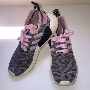 Adidas Ultra Boost sz 9